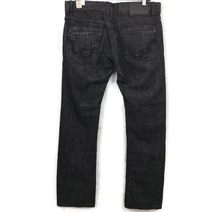 JNCO Los Angeles Jeans Slim Straight 101 Style